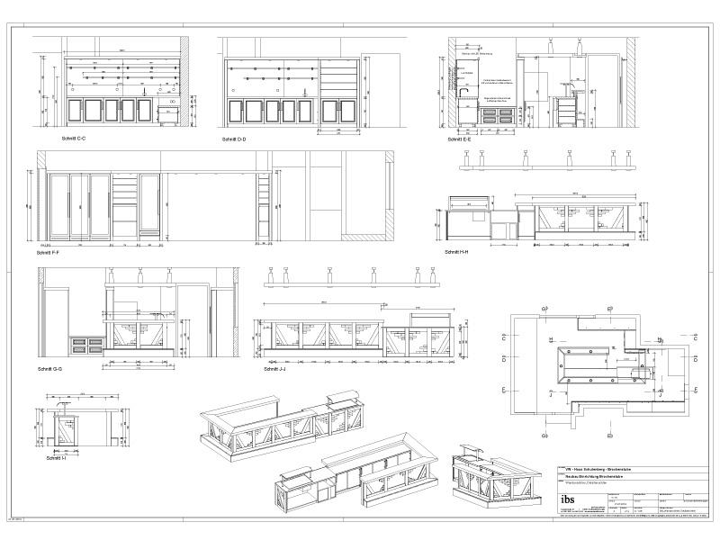 raumkonzept strauch ladeneinrichtung objekteinrichtung wohnm bel. Black Bedroom Furniture Sets. Home Design Ideas